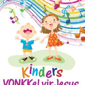 VONKKkinderCDs-omslagR copy